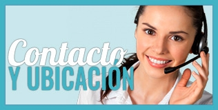 galeria-banners/944706875_bn-contacto.jpg